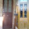 Porte 1900 - R4