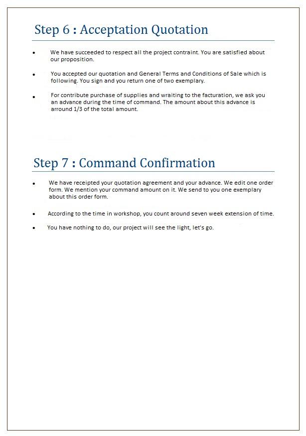 Page 7 anglais